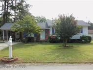 3207 Periwinkle Dr. Fayetteville NC, 28306
