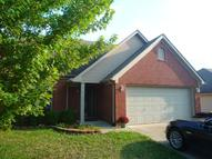 564 Vonbryan Trace Lexington KY, 40509