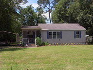 107 Maple St Thomasville GA, 31792