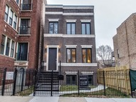6543 South Woodlawn Avenue Chicago IL, 60637
