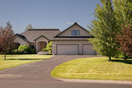 111 Cloverly Lane Hailey ID, 83333
