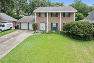 5836 Oxford Pl New Orleans LA, 70131