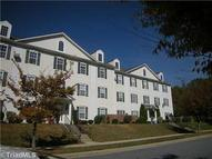 2202 Mcconnell Drive Kernersville NC, 27284