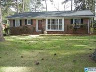 3726 Spearman Dr Hoover AL, 35216