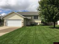 104 Inverness Mankato MN, 56001