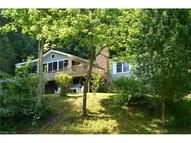 89 Quiet Pond Lane Pisgah Forest NC, 28768