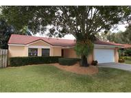 477 Genoa Circle Ne Saint Petersburg FL, 33703