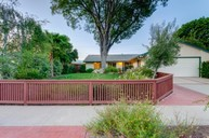 85 Willey Street Ojai CA, 93023