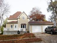 1404 5th Avenue North Denison IA, 51442