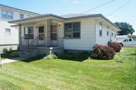 202 Montgomery Street Griswold IA, 51535