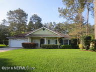 4454 Sycamore Pass Ct East Jacksonville FL, 32258