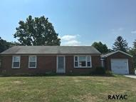 168 Woodthrush Lane York PA, 17403