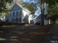 3066 Granville Drive Raleigh NC, 27609