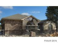 1129 Old Oak Road Harker Heights TX, 76548
