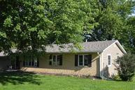 911 Woodland Drive Centerville IA, 52544