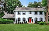 30 Old Chester Rd Essex Fells NJ, 07021