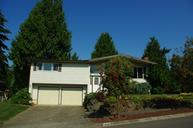 612 S 27th Ct Renton WA, 98055