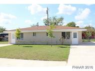 210 Ronald Drive Harker Heights TX, 76548