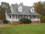 6990 Lawrence Farm Lane Randleman NC, 27317