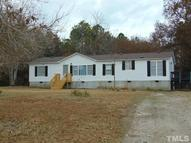 1302 Rocky Ford Road Louisburg NC, 27549