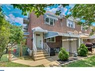 311 Westbrook Dr Clifton Heights PA, 19018