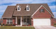 Lot 19 Sunset View Estates Centerville IN, 47330