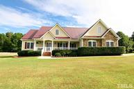 1091 Roberts Chapel Road Stem NC, 27581