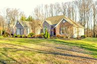 2926 Summer Hill Drive West Friendship MD, 21794