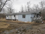 10558 County 22 Eagle Bend MN, 56446
