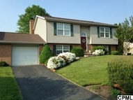 1921 Lexington Avenue Middletown PA, 17057