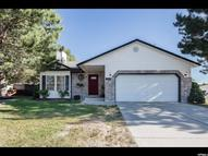 1214 W Wimbledon Ridge Lane Ln S 9 West Jordan UT, 84084