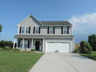 116 Airleigh Place Richlands NC, 28574