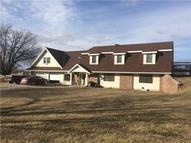 21825 Oil Well Road Dearborn MO, 64439