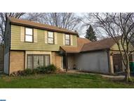 539 Partridge Ct Blue Bell PA, 19422