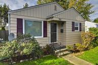 7611 11th Ave Sw Seattle WA, 98106