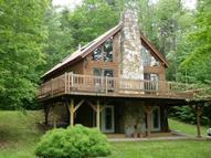 228 Forest Mountain Road Rd Peru VT, 05152