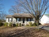 1010 Heydel Circle Lebanon TN, 37087