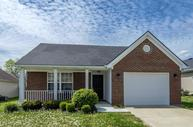 125 Dalton Road Georgetown KY, 40324