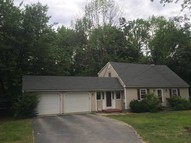 520 Page Road Bow NH, 03304