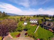 20398 Christie Place Burlington WA, 98233