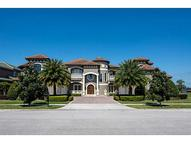 5813 Emerington Crescent Orlando FL, 32819