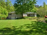204 Retreat Place Weaverville NC, 28787
