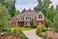 8524 Brook Mill Drive Lewisville NC, 27023
