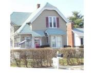 2046 Pleasant Street Three Rivers MA, 01080