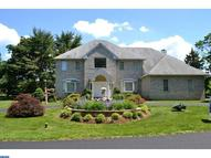 1445 Londonderry Ln Huntingdon Valley PA, 19006