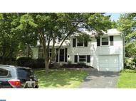 318 Lester Rd Springfield PA, 19064