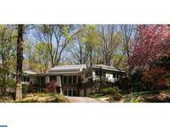 36 Atwater Road Chadds Ford PA, 19317