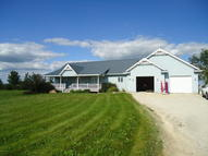 3748 County 102 Road Se Eyota MN, 55934
