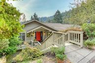 836 Morton Street Ashland OR, 97520