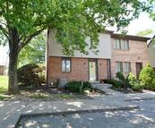 4334 Cobblewood Court Independence KY, 41051